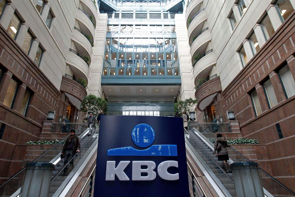 "KBC Bank has been fined over €18m for a range of ""serious failings"" related to the tracker mortgage scandal."
