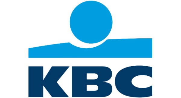 KBC Ireland fined €18.3m over role in tracker mortgage scandal